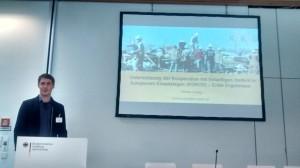 TLudwig-Innovationsforum2016