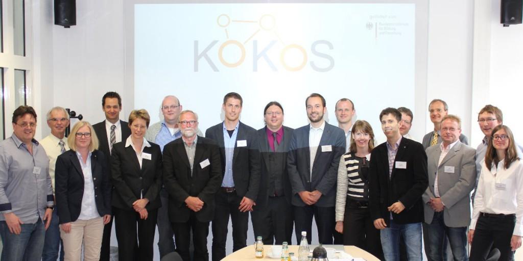KOKOS-Konsortium-20150601
