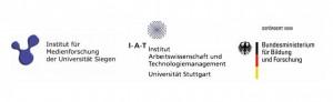 IfM-IAT-BMBF