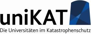 logo-unikat-300x112